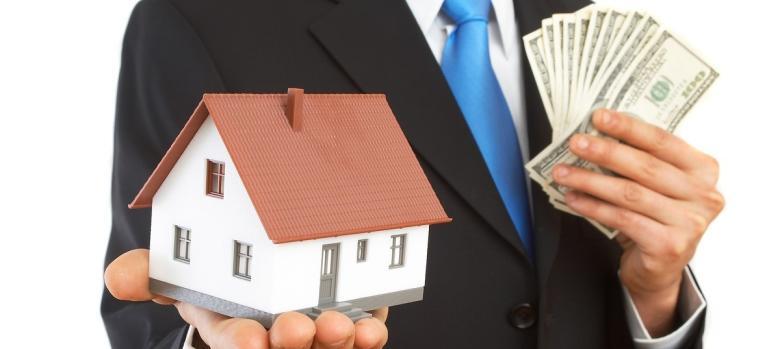 comsion inmobiliaria en contrato de alquiler