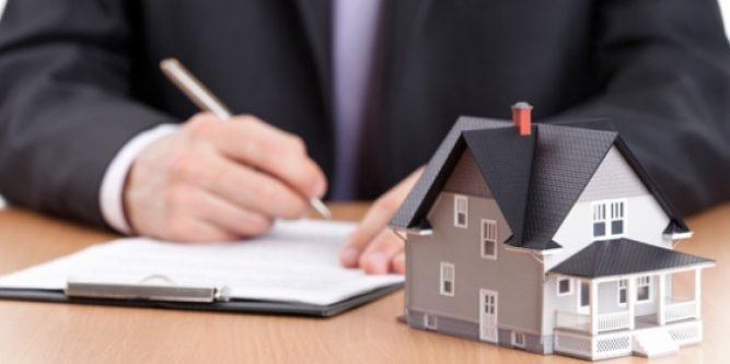 contrato de alquiler de casa